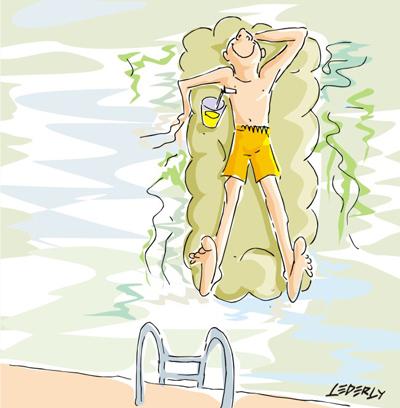 apresentacao_piscina21.jpg