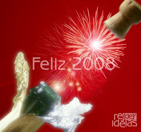 feliz-2008.jpg