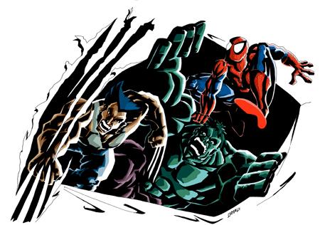 herois-marvel.jpg