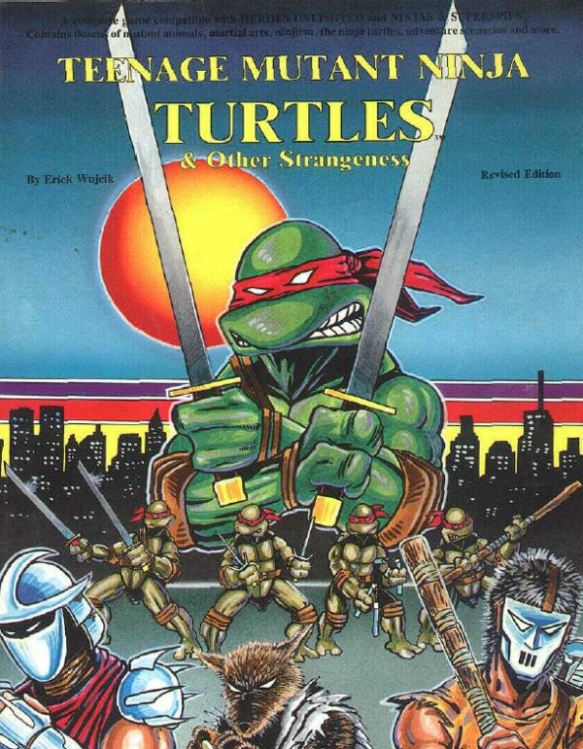 20130203012714!TMNT_and_Other_Strangeness