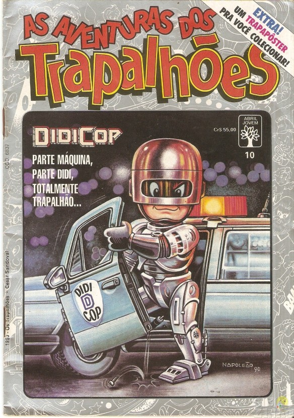 aventuras_dos_trapalhoes10.0001