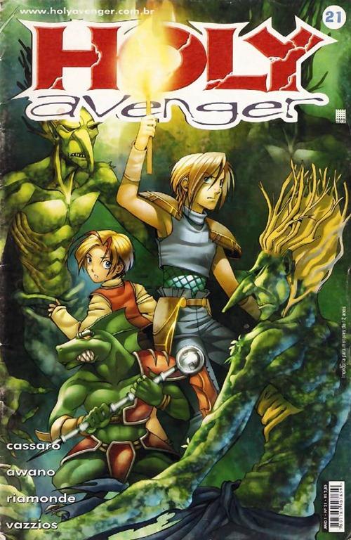 holy-avenger-21_1