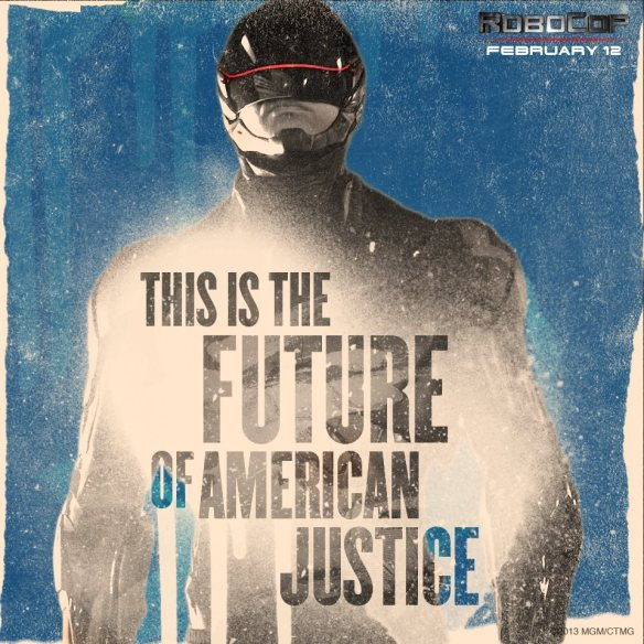 Robocop-2014-this-is-the-future-of-american-justice-promo