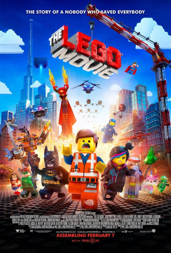 Uma-Aventura-LEGO-poster-14Nov2013