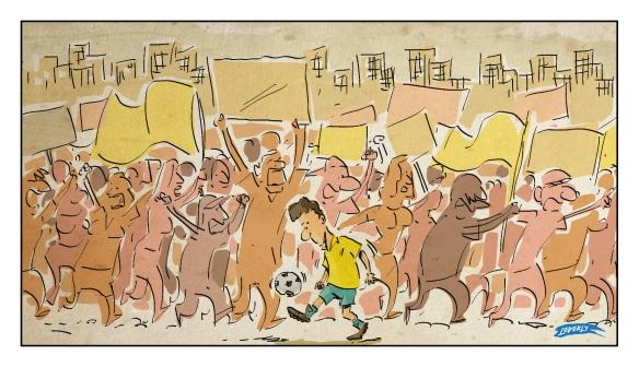 cartum 146x80mm_protestos_final
