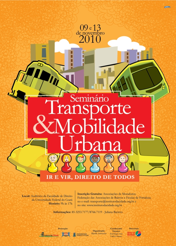 05 cartaz seminario urbano