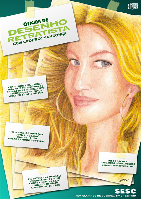 cartaz-oficina-desenho-retratista