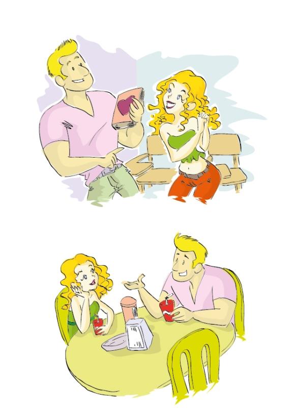 ilustracoes livro de ingles-01