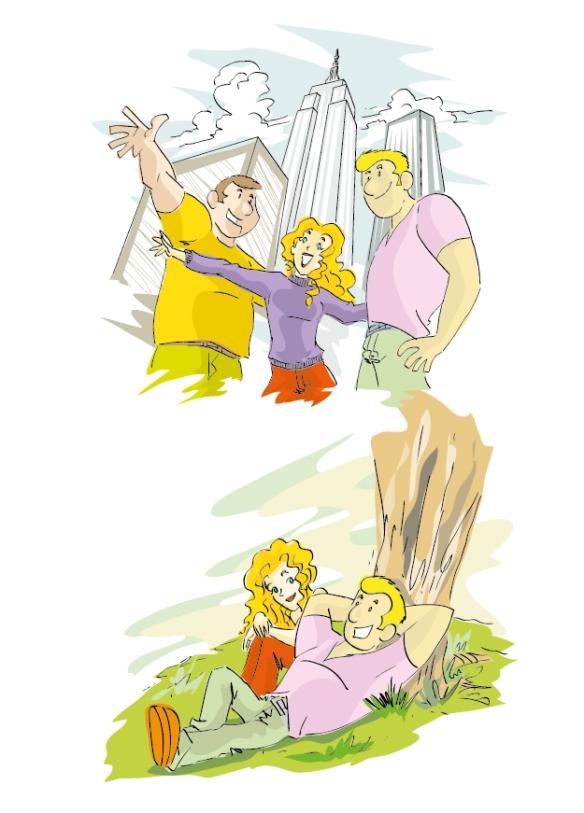 ilustracoes livro de ingles-03