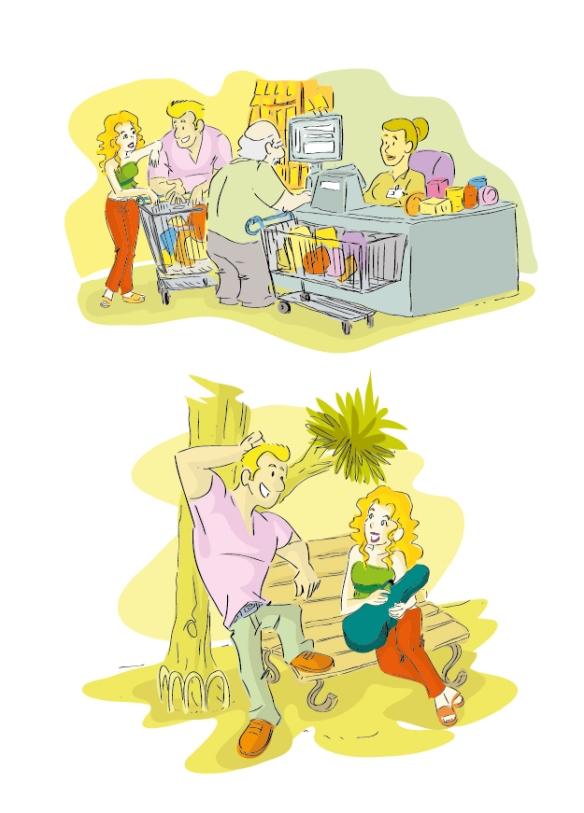 ilustracoes livro de ingles-04