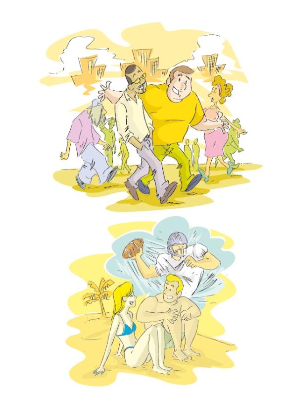 ilustracoes livro de ingles-05