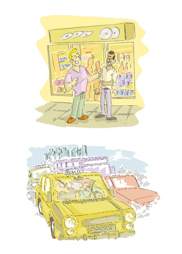 ilustracoes livro de ingles-06