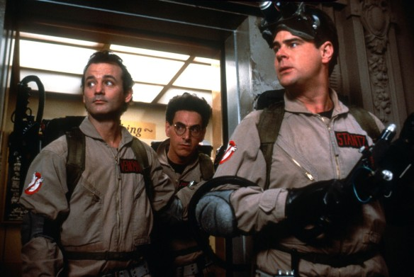 ghostbusters-crew