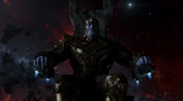 Guardioes-da-Galaxia-Thanos-01