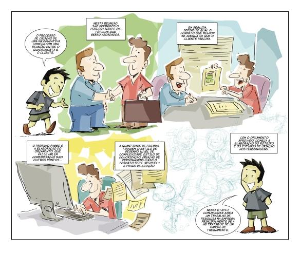pagina 06_texto