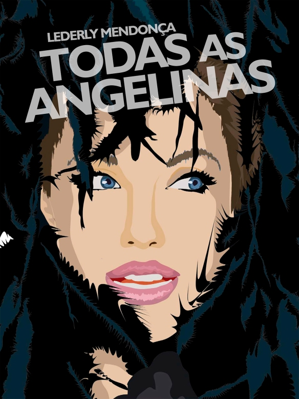 todas as angelinas 01