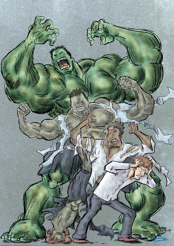 13 hulk 08