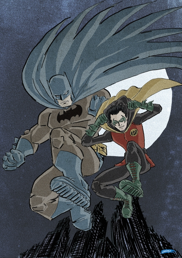 14 batman e robin 05