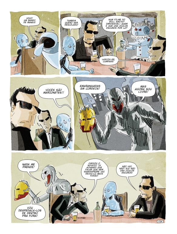 dominar o mundo_pagina 02