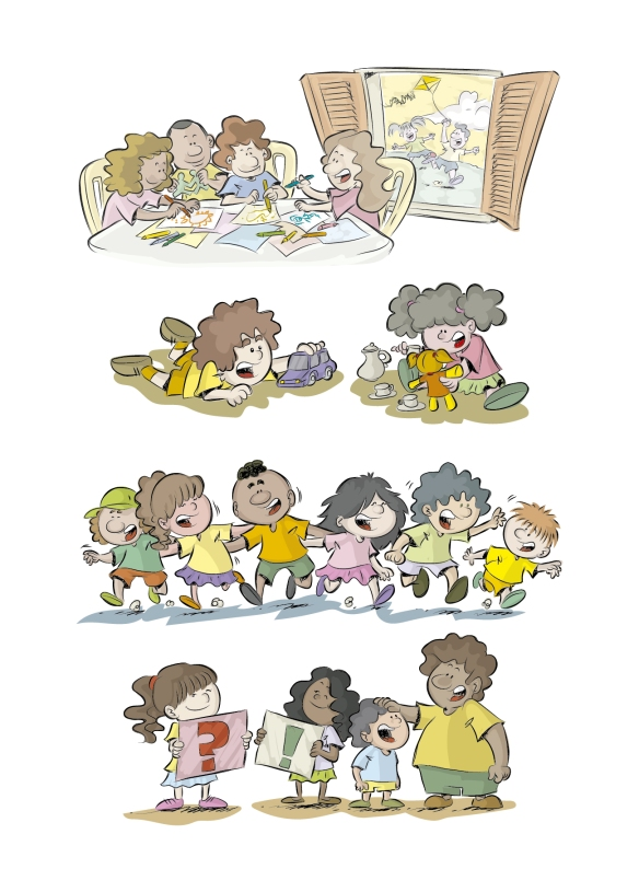 ilustras compassion-02