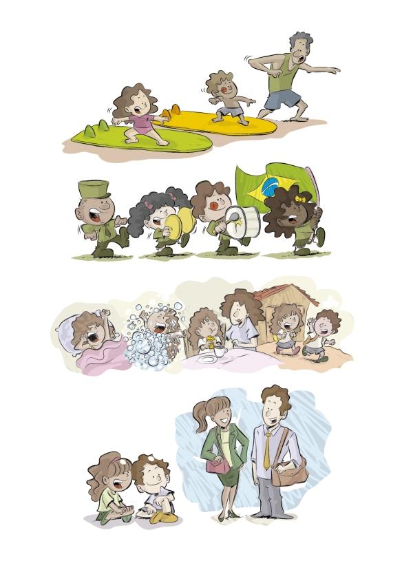 ilustras compassion-04