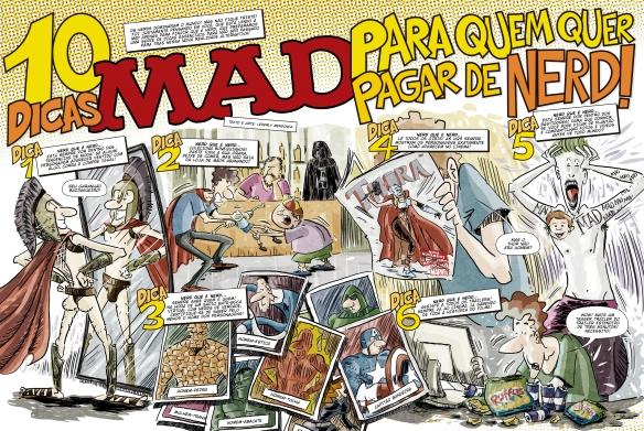 mad-85_dicas-mad-para-pagar-de-nerd_pag-01-e-02