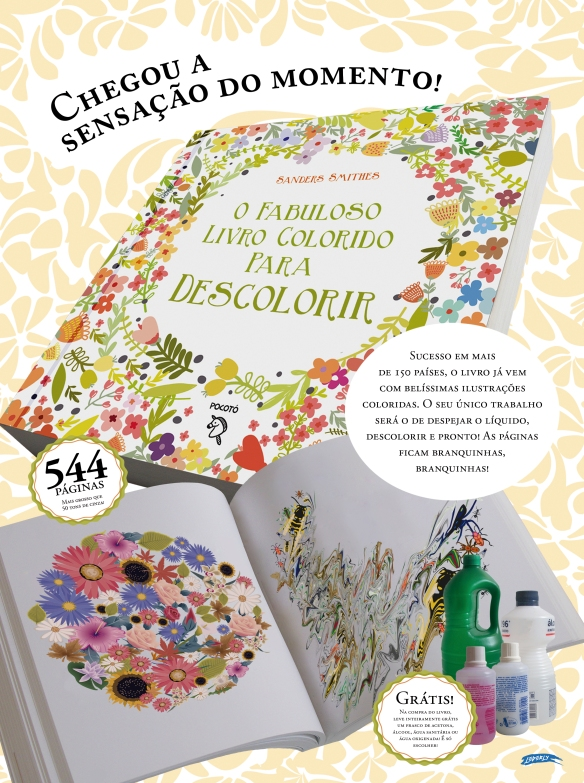 mad-86_anuncio-falso_livro-para-descolorir_quarta-capa