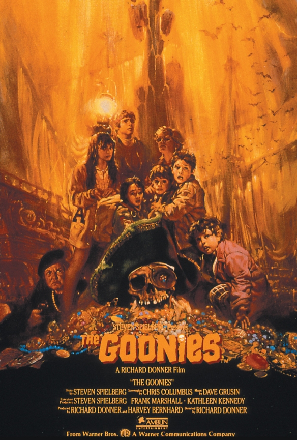 Os-Goonies
