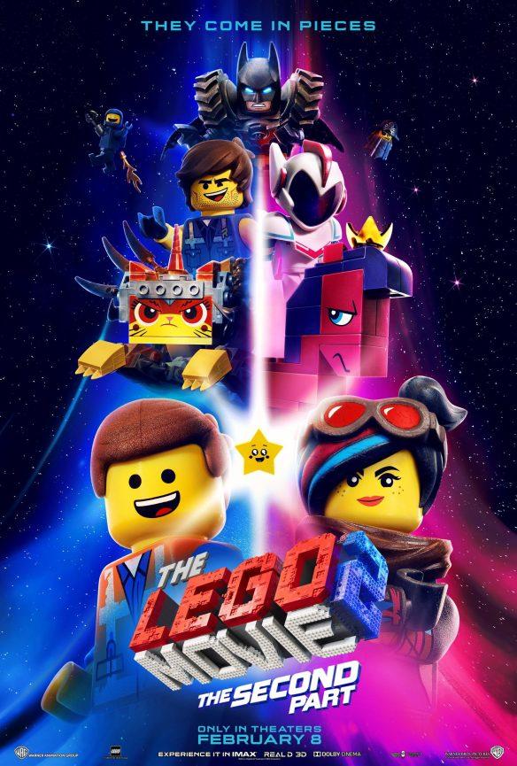 05 UMA AVENTURA LEGO II_04mar